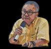 Dr. Atma Hayat